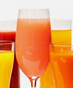 Drinks & Beverages